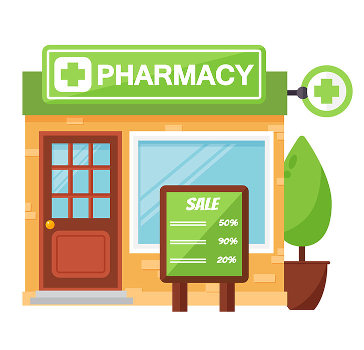 Pharmacy Proud, More Than A National Identity